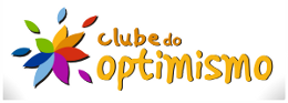 Clube do Optimismo