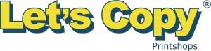Logotipo LC COR